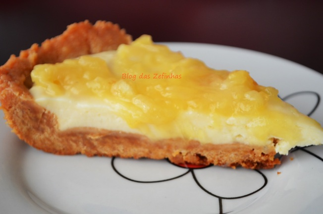 Torta de Cupuaçu2